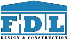 FDL Design Logo
